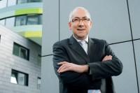 Gerd Billen consommateurs allemands