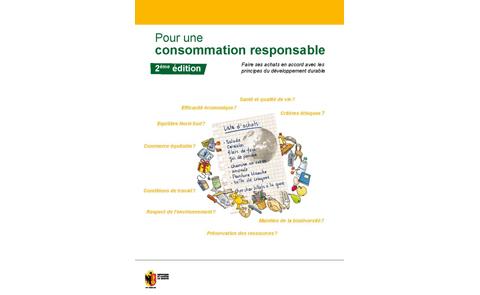 Pages-de-30-guide-conso-2010
