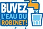 Logo_Acqua_fr