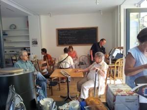 Repair Café 1