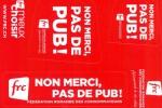 Pas-de-pub_small