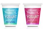Les yaourts probiotiques sont toujours panna cotta non grata. (Illustration Shutterstock/Sam72)