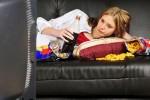 Photo Shutterstock / runzelkorn