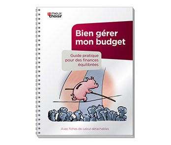 brochure-budget-cover