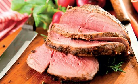 viande de veau pour en finir avec l an mie f d ration romande des consommateurs. Black Bedroom Furniture Sets. Home Design Ideas