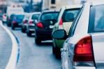 Pour qui roule peu, et en agglomération, une voiture diesel est un mauvais choix. Photo: Luna Vandoorne/shutterstock.com