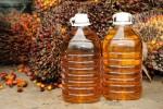Difficile de trouver des produits sans huile de palme... (Photo Shutterstock / tristan tan)