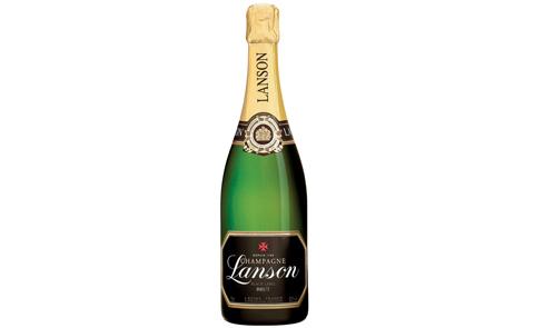 champagne 60 millions de consommateur 2013