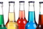 La FRC demande que le taux d'alcool soit clairement indiqué sur les alcopops. Photo Shutterstock / Markus Mainka