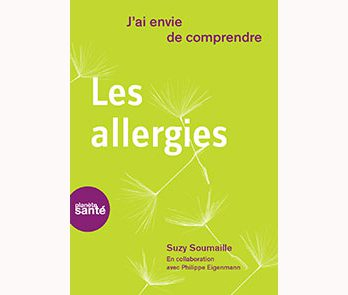couv_allergies