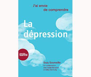 couv_depression