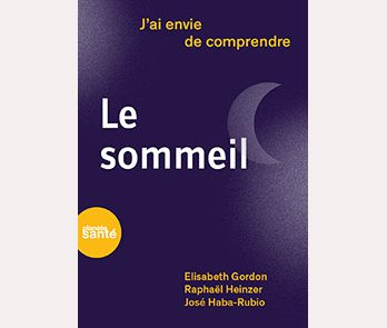 couv-sommeil_480