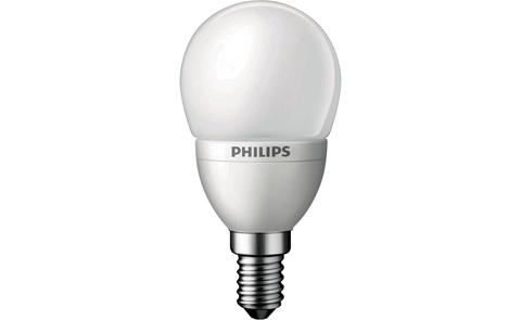 023 001 TPN Ampoule 5 Élégant Lampe Economique Led Ldkt