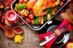 Nos conseils pour un repas sans fausse note – Shutterstock.com