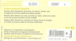 tisane-miel-vanille-dos
