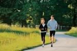 L'activité physique, la meilleure parade contre les maladies. Image: dotshock/shutterstock.com