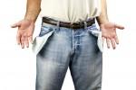 """Les jeunes apprécient les crédits """"express"""", au risque de se surendetter. Shutterstock"""