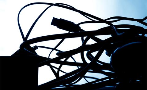 ordinateurs et smartphones comment conomiser de l 39 nergie f d ration romande des consommateurs. Black Bedroom Furniture Sets. Home Design Ideas
