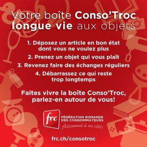 FRC-consotroc