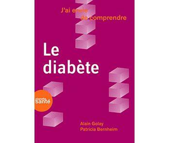diabete_couv_480
