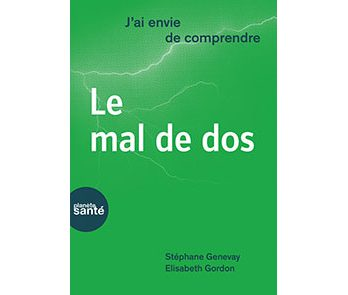 mal_dos_couv_480