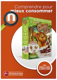 FRC-cereales_couverture-mini
