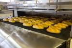 Acheter un vieux pain en tranches en pensant acquérir un frais? Shutterstock