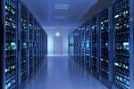 C'est dans un ou plusieurs de ces data centers que sont stockées vos données. Shutterstock / Oleksiy Mark