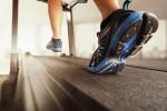 Trois fitness ont déjà répondu favorablement aux demandes de la FRC. Mais il reste du chemin à faire... Shutterstock / Brian A Jackson