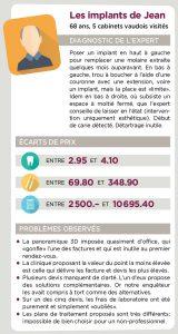 013-001-fiche-jean - copie