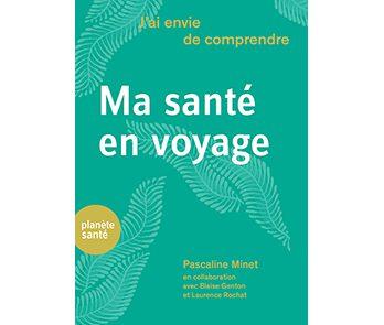 couv_voyage_595