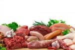 Bœuf, veau, porc, volaille ou agneau: on vous dit tout. Shutterstock.com