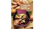 35 recettes pour sortir de la routine et retrouver la goût des viandes oubliées. Avec les conseils de votre boucher