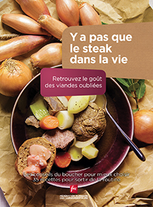 COVER-Y-PAS-QUE-LE-STEAK