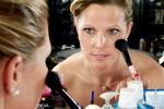 La campagne «Miroir mon beau miroir» continue! Envoyez la photo de votre cosmétique via frc.ch/cosmetique et vous recevrez  une réponse personnalisée. Photo Sébastien Féval