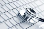 Un comportement adéquat sur le web est aussi important qu'un antivirus. Shutterstock / rangizzz