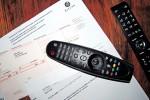 La TVA n'était pas due sur la redevance radio-TV. C'est désormais écrit noir sur blanc. DR