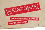 Repair café FRC