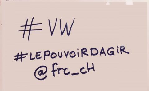 #vwgate-#lepouvoirdagir