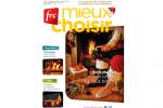 FRC Mieux choisir 84 - BDF pages-1