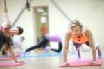 Votre fitness pratique encore la reconduction tacite? Réagissez, utilisez notre lettre-modèle - Shutterstock.com