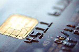 Courte victoire pour la carte de crédit liée à la Supercard - Shutterstock.com