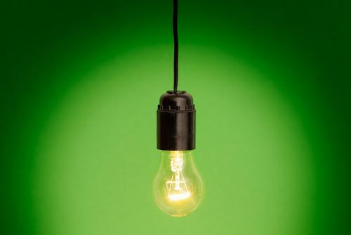 Lumière Filaments Fédération Des Romande Les Consommateurs Sur – TXilPZuOwk