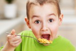 Les efforts pour alléger les céréales pour enfants en sucre sont encore trop légers - Shutterstock.com