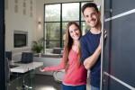 Airbnb doit renseigner les usagers pour qu'ils respectent la loi. Ce serait faire preuve de responsabilité - Shutterstock.com