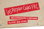 Repair café
