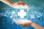 La santé est entre nos mains à tous, soignants, soignés et autorités publiques: agissons ensemble - shutterstock.com