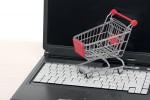 Pour les denrées acquises par e-commerce, la Suisse est en retard sur l'UE. Korta/shutterstock.com
