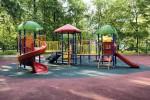 Les sols synthétiques sont faciles d'entretien. Les naturels ont d'autres avantages.  alex2004/shutterstock.com