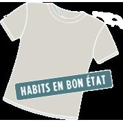 bon_etat